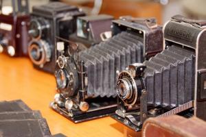 DSCF7965