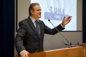 TUKE DOD 2012 007